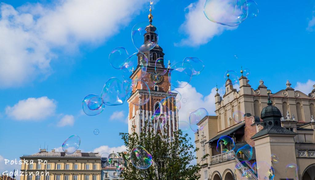 Krakow-8580