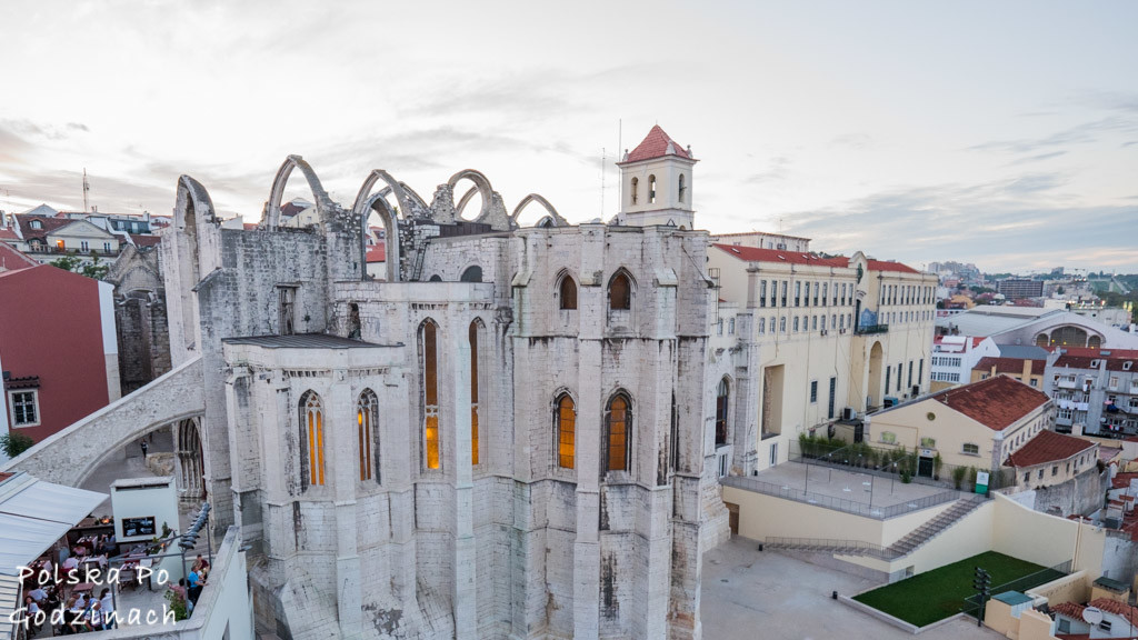Lizbona-8387