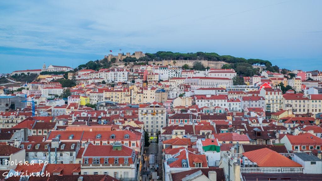Lizbona-8388