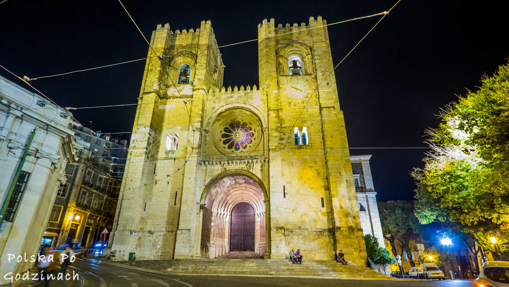Lizbona-8391