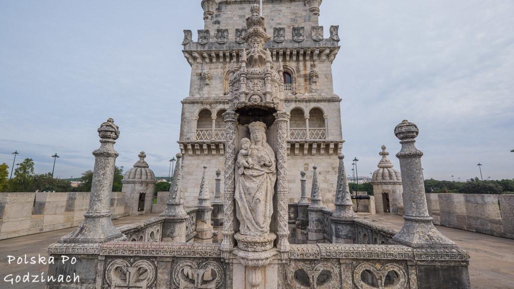 Lizbona-8407