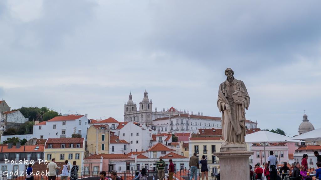 Lizbona-8492