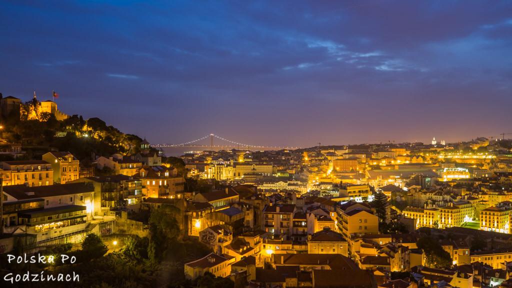Lizbona-8498