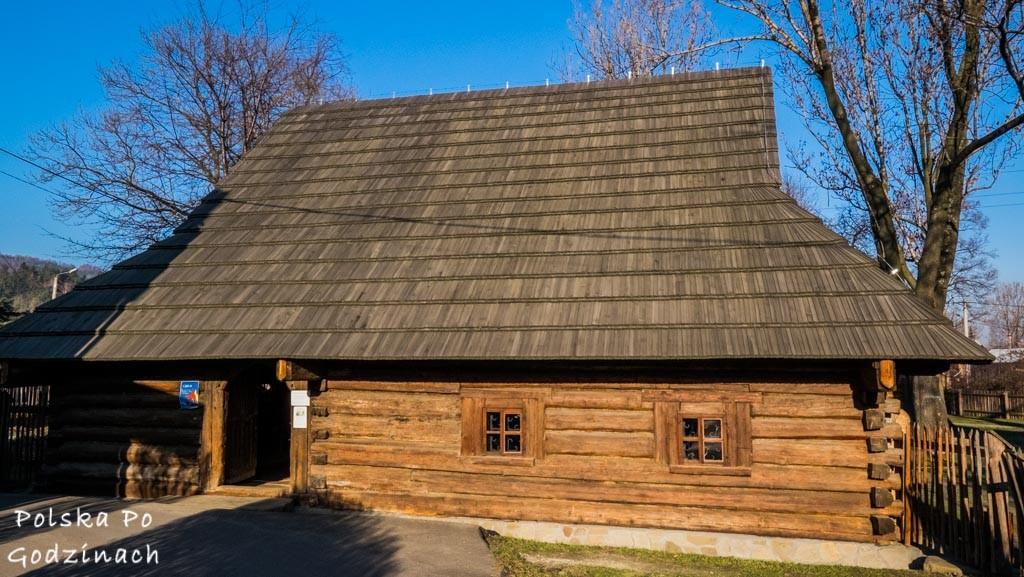 Milowka Rajcza-0634