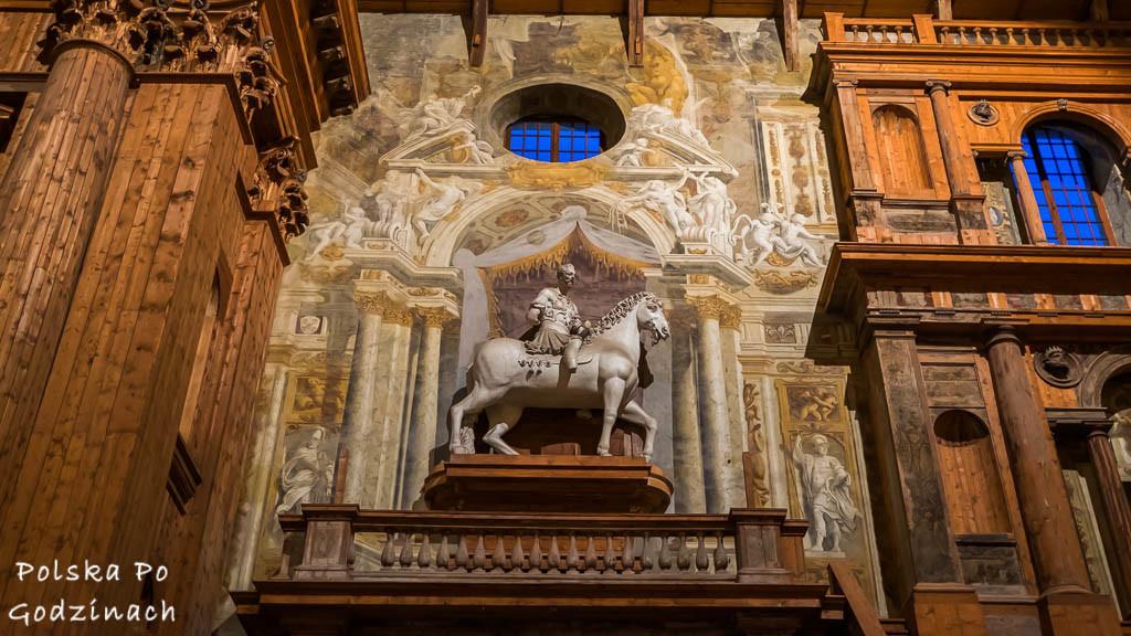 Parma Wlochy-9138