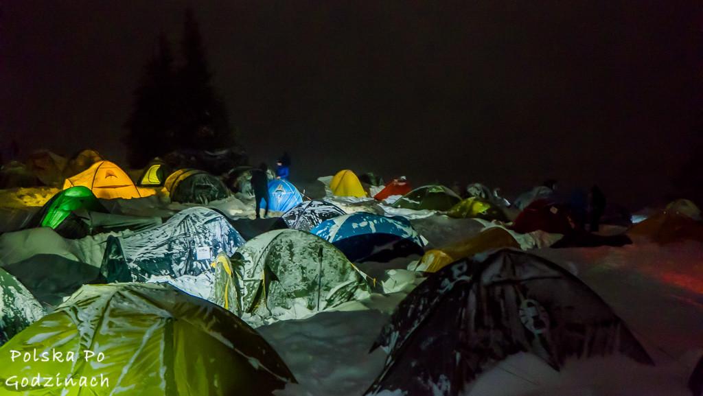 Winter Camp Turbacz-1393