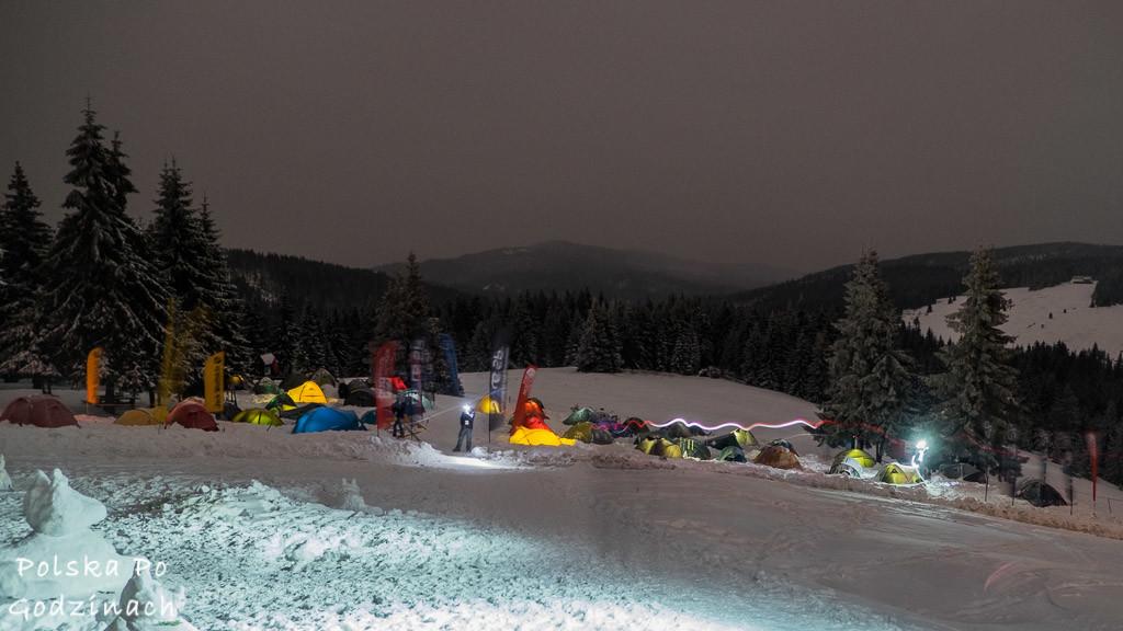 Winter Camp Turbacz-1404