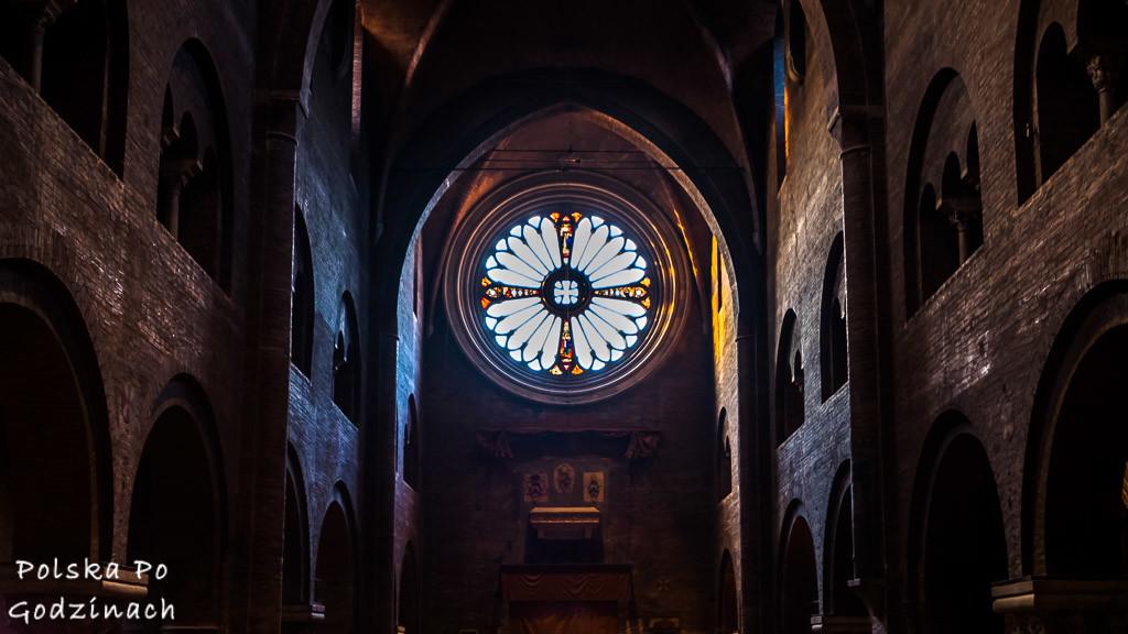 modena katedra