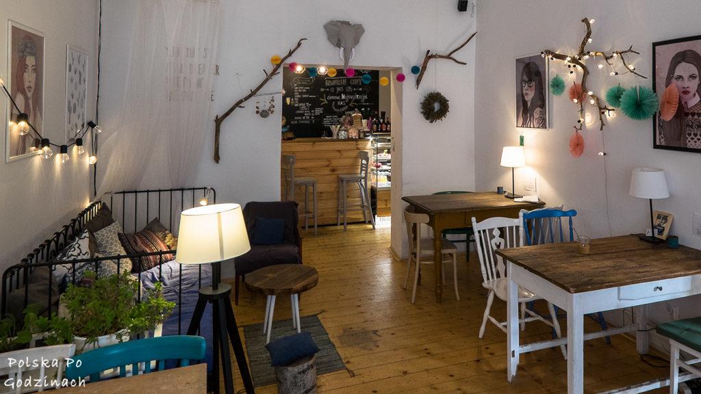 nasz ranking najlepszych kawiarni w Krakowie