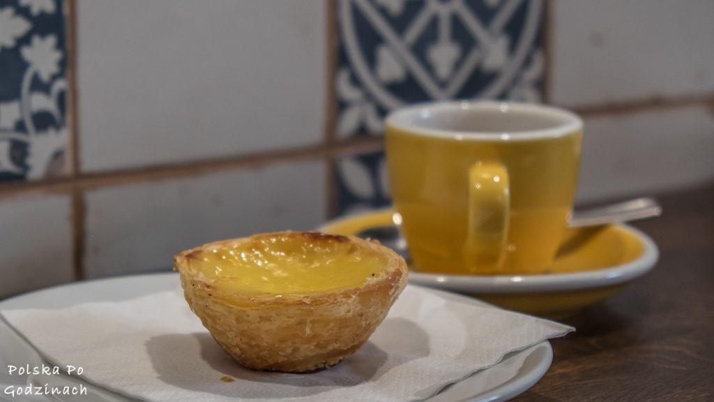 najlepsze kawiarnie Krakowa - Cafe Lisboa
