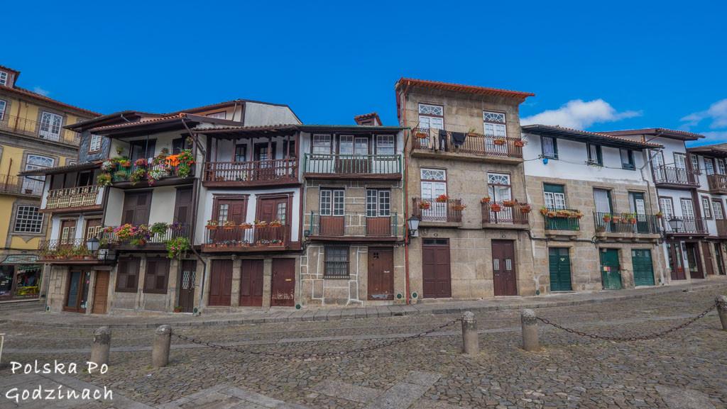 Guimaraes-7415