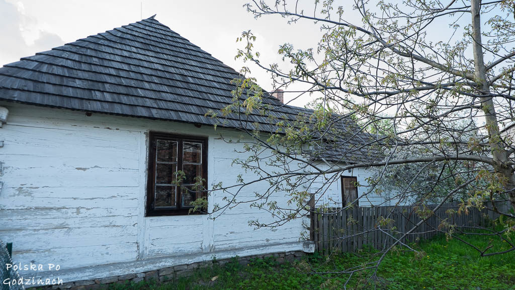 Swietokrzyskie-2329