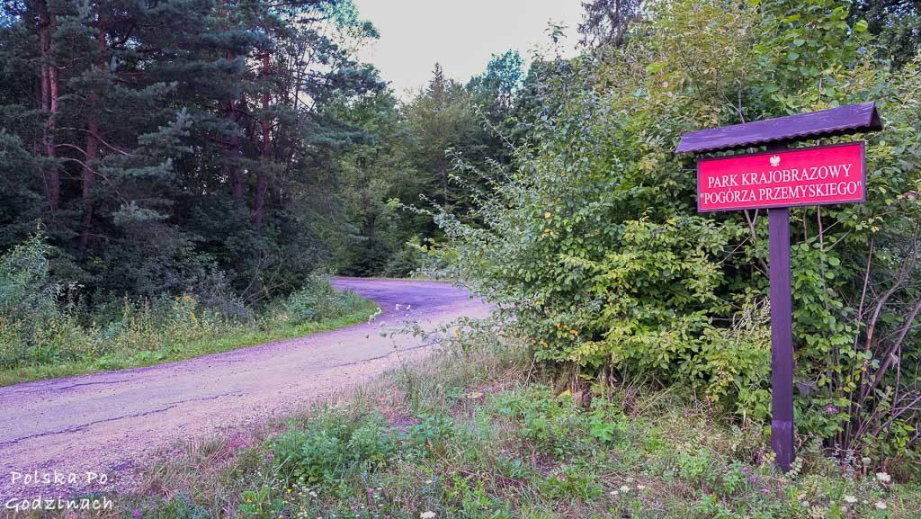 Przemyski-Park-Krajobrazowy-rowerem-4588