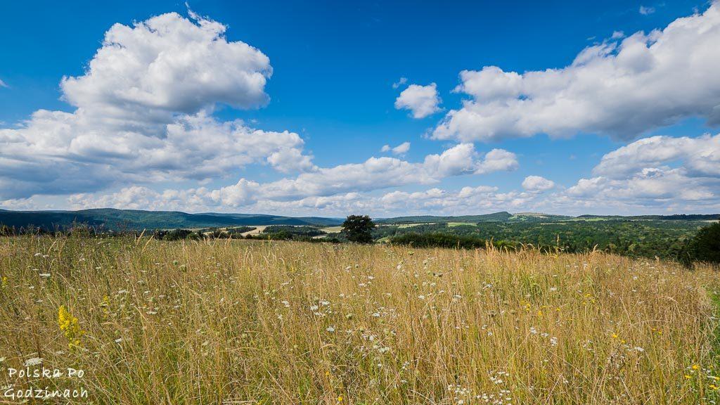 Przemyski-Park-Krajobrazowy-rowerem-4597