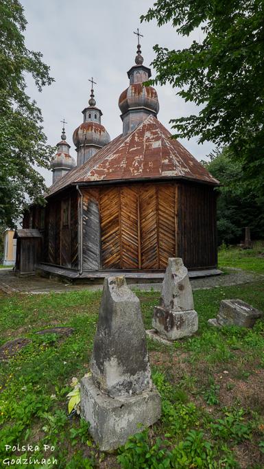 Przemyski-Park-Krajobrazowy-rowerem-4664