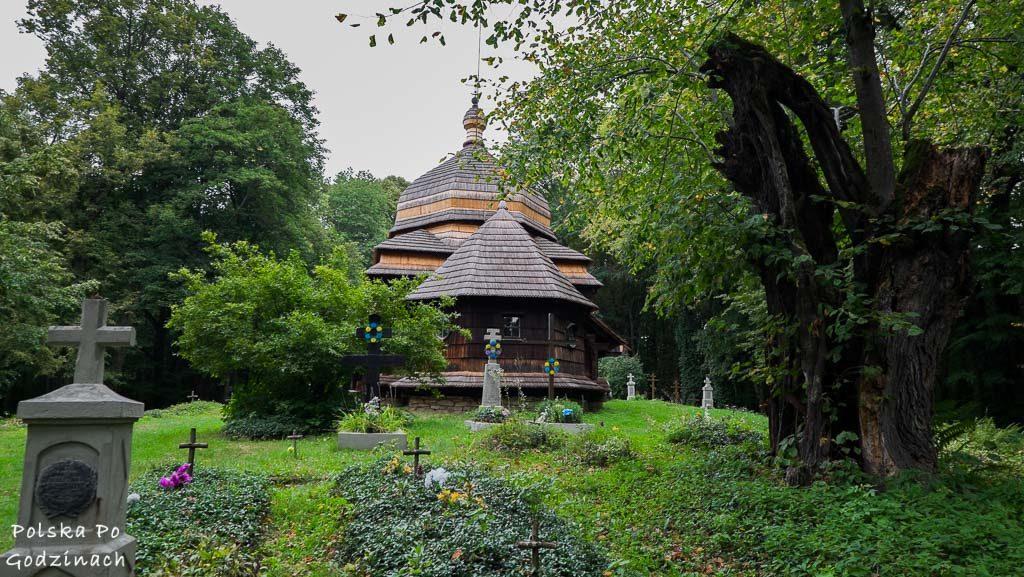 Przemyski-Park-Krajobrazowy-rowerem-4681