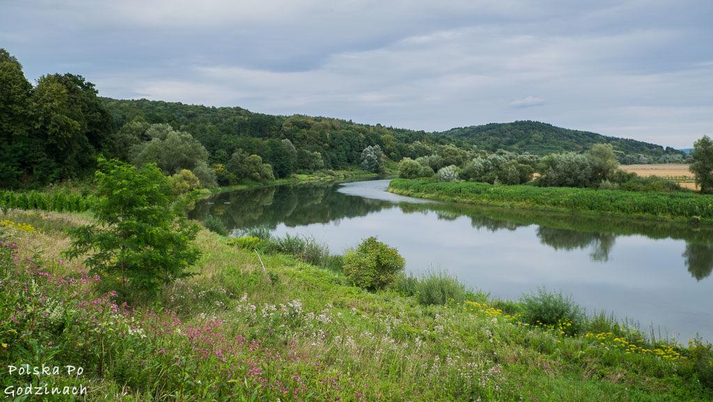 Przemyski-Park-Krajobrazowy-rowerem-4726