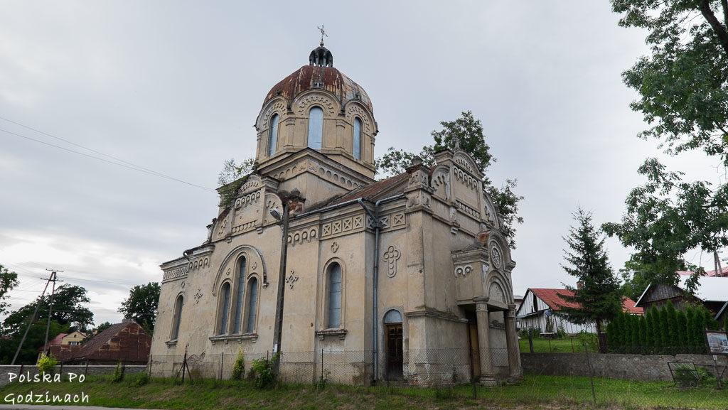 Przemyski-Park-Krajobrazowy-rowerem-4730