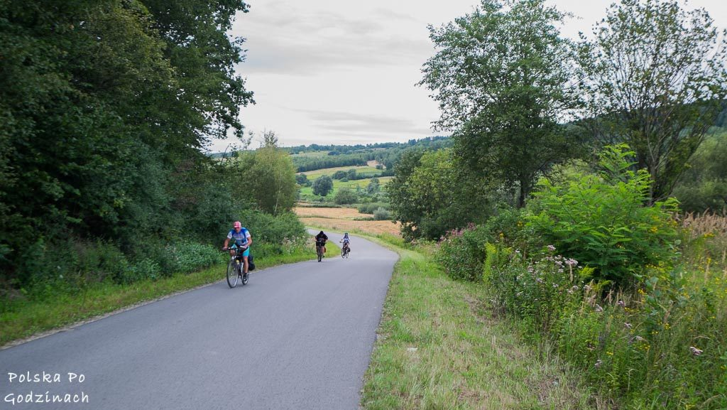 Przemyski-Park-Krajobrazowy-rowerem-4738