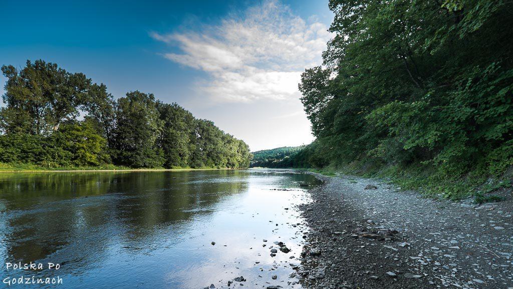 Przemyski-Park-Krajobrazowy-rowerem-4753