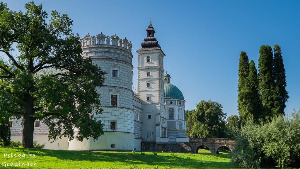 Zamek-Krasiczyn-4768