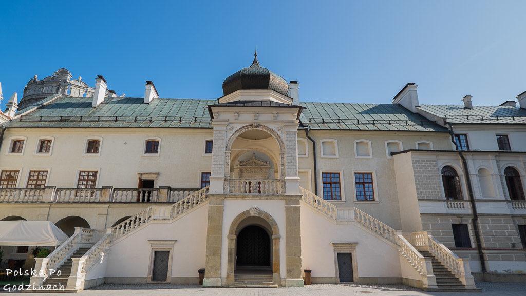 Zamek-Krasiczyn-4778