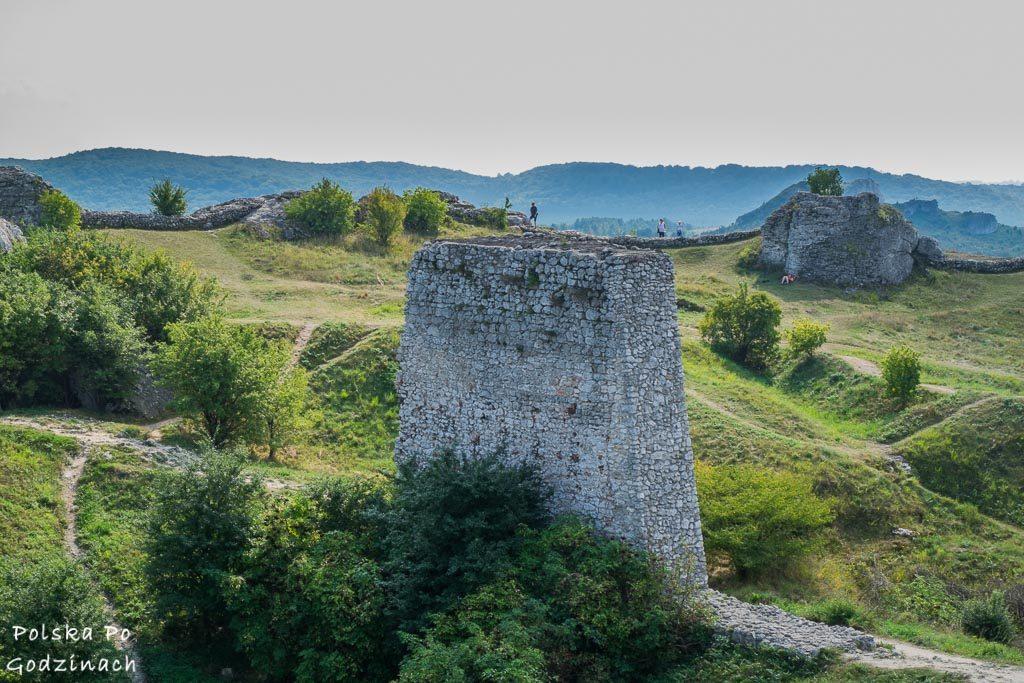 zamek-w-olsztynie-na-szlaku-orlich-gniazd-5468