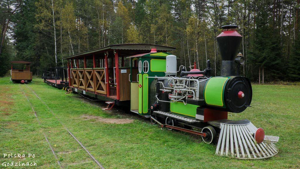 bialowieski-park-narodowy-5868