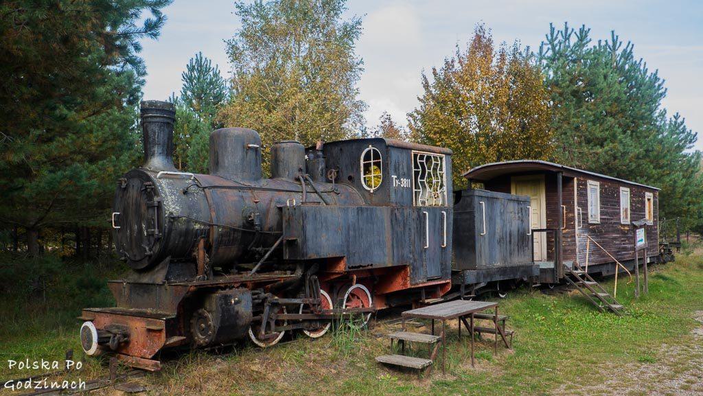 bialowieski-park-narodowy-5944
