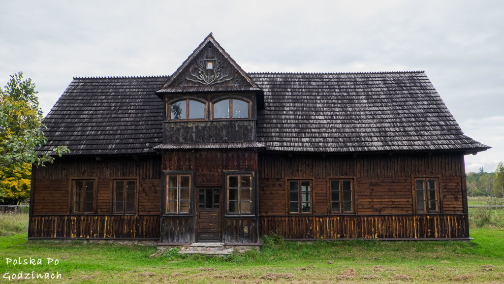 bialowieski-park-narodowy-stare-masiewo-5874
