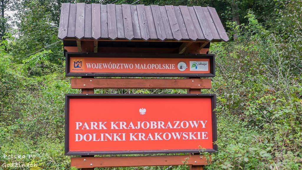 dolinki-krakowskie-dolina-bedkowska-5678