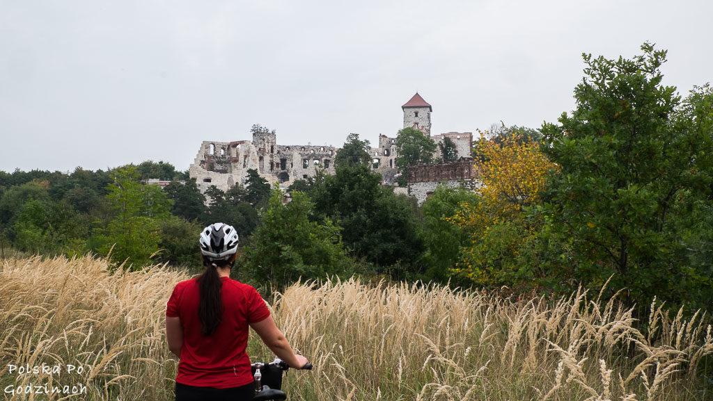 zamek-tenczyn-5643