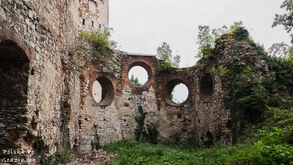 zamek-tenczyn-5664
