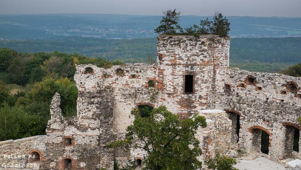 zamek-tenczyn-5666