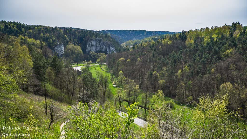 ojcowski-park-narodowy-grodzisko-1