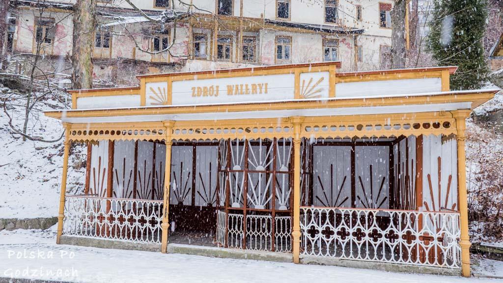 Szczawnica Pieniny-0102
