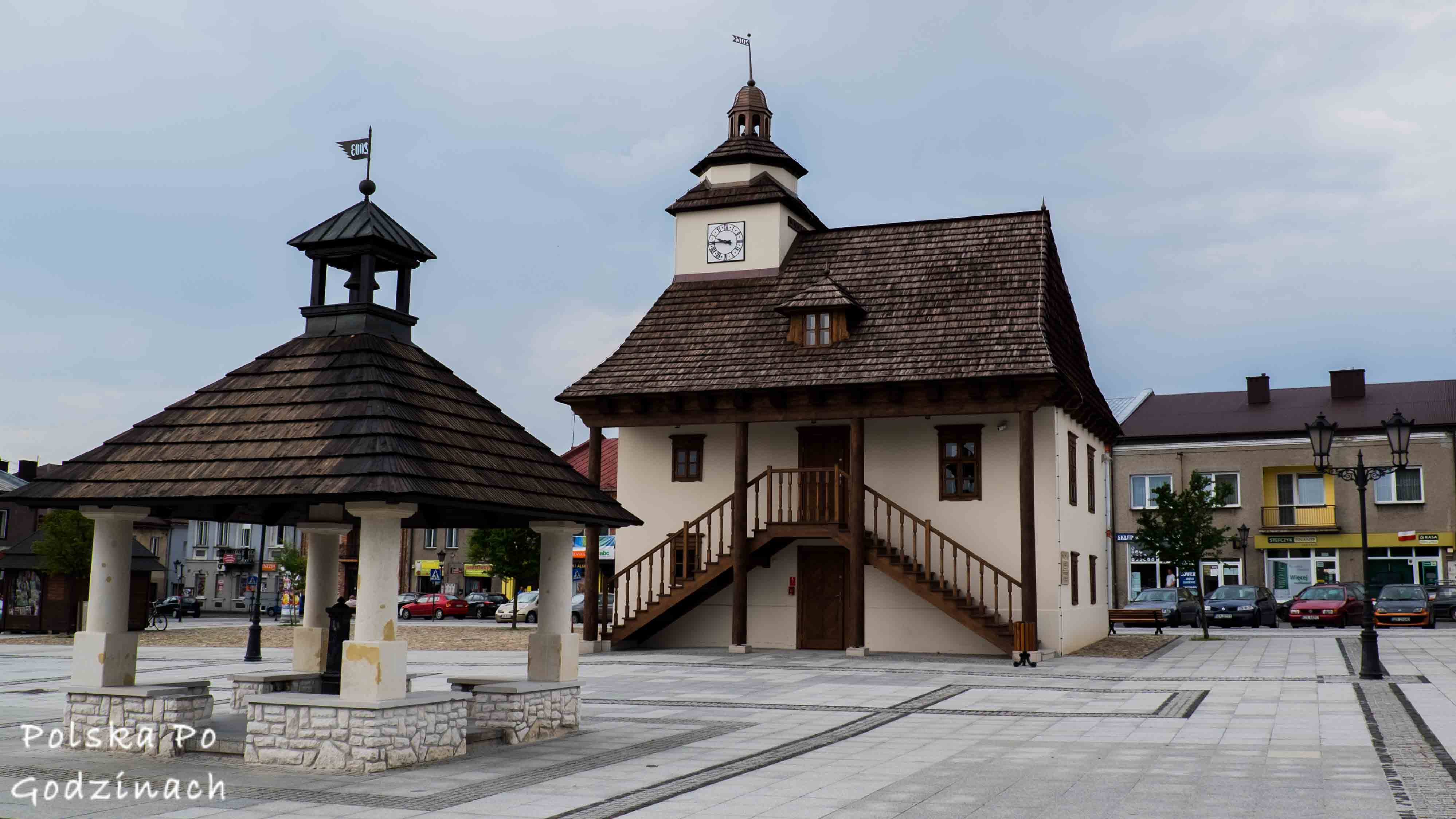 Szlak Orlich Gniazd-5527