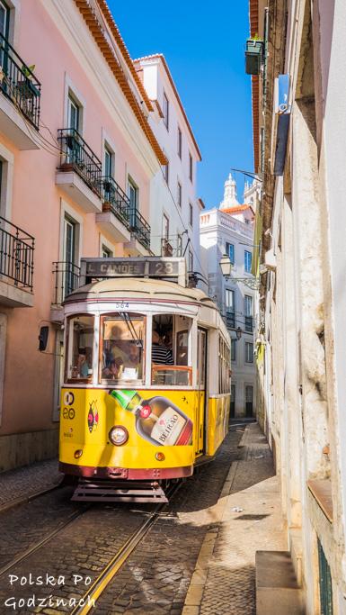 Lizbona-8129