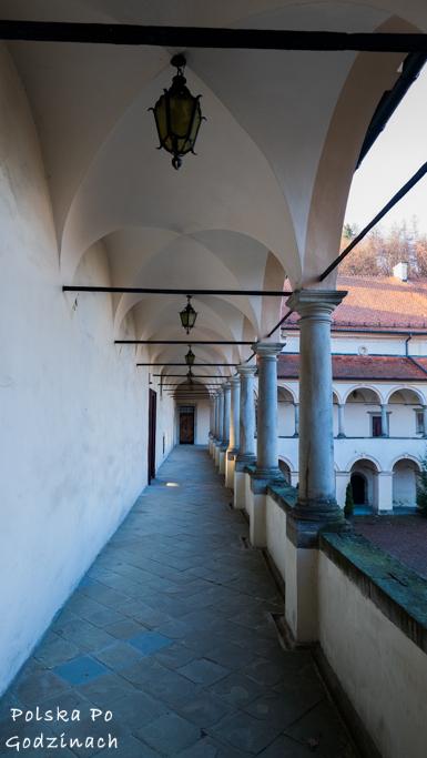 Sucha Beskidzka-0354