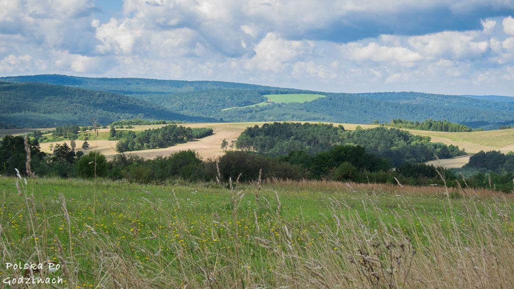 Przemyski-Park-Krajobrazowy-rowerem-4591