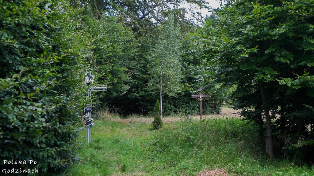 Przemyski-Park-Krajobrazowy-rowerem-4620