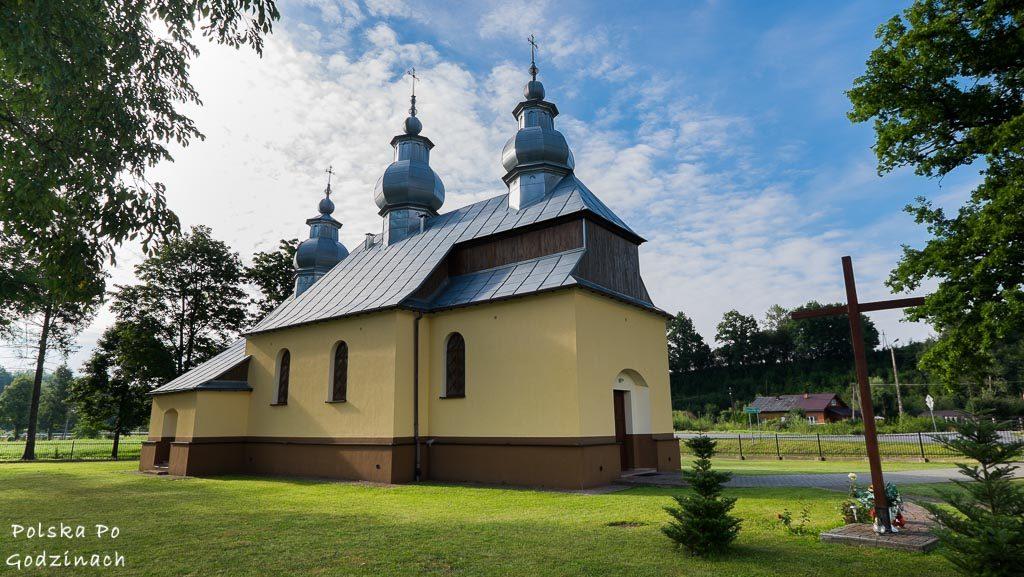 Przemyski-Park-Krajobrazowy-rowerem-4636