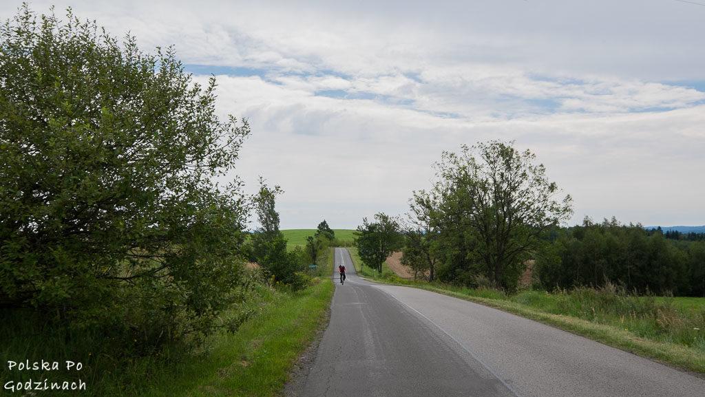 Przemyski-Park-Krajobrazowy-rowerem-4670