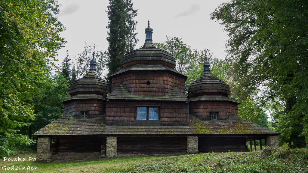 Przemyski-Park-Krajobrazowy-rowerem-4714