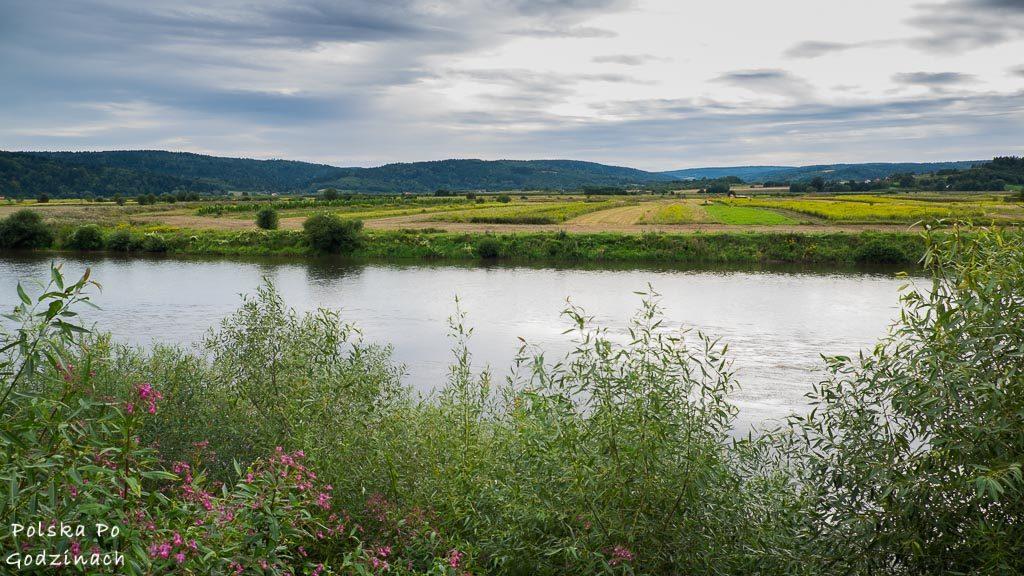 Przemyski-Park-Krajobrazowy-rowerem-4725