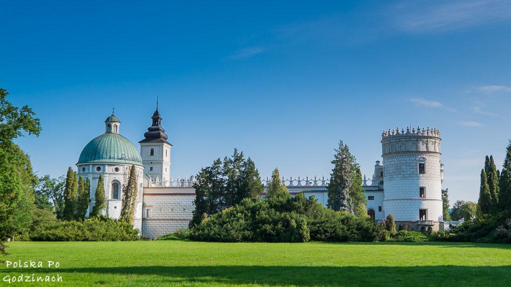 Zamek-Krasiczyn-4756