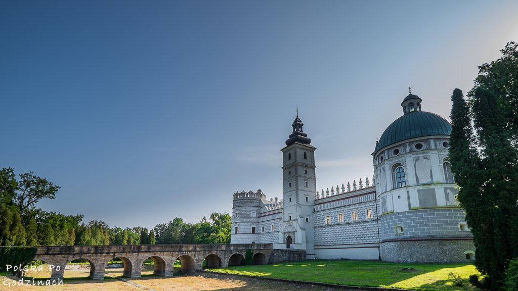 Zamek-Krasiczyn-4757
