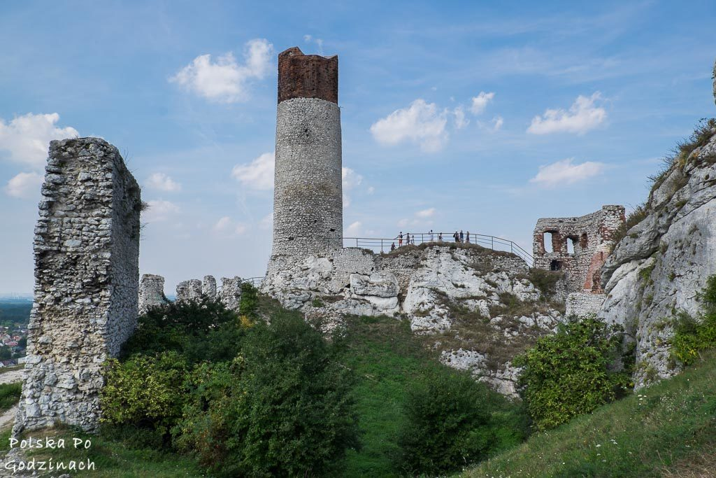 zamek-w-olsztynie-na-szlaku-orlich-gniazd-5473