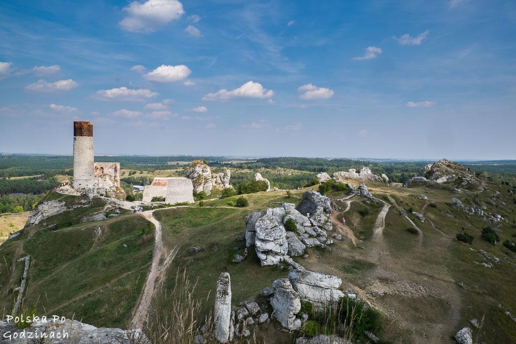 zamek-w-olsztynie-na-szlaku-orlich-gniazd-5480