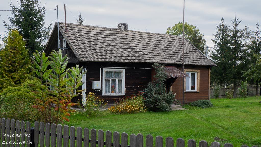 bialowieski-park-narodowy-stare-masiewo-5873